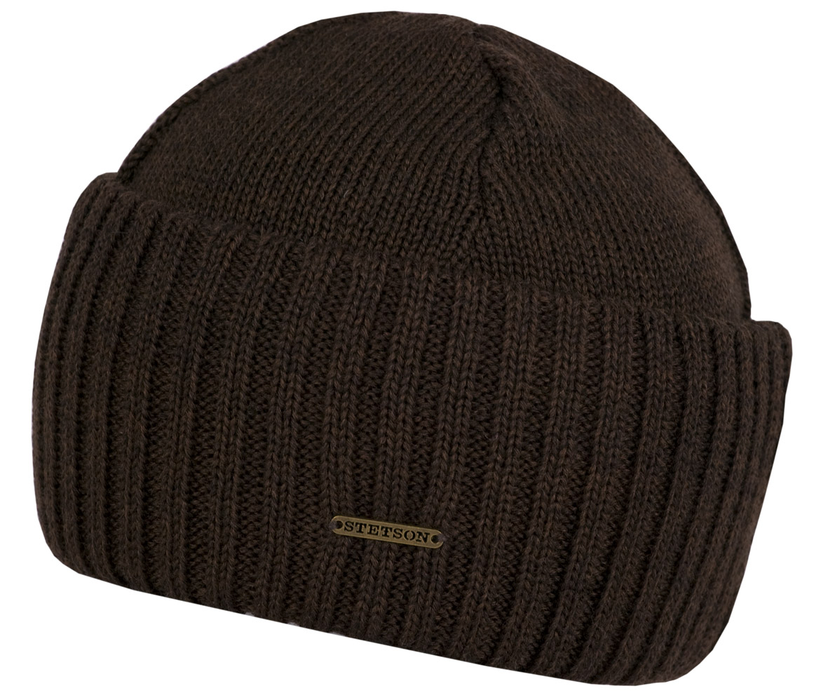 Mütze Northport