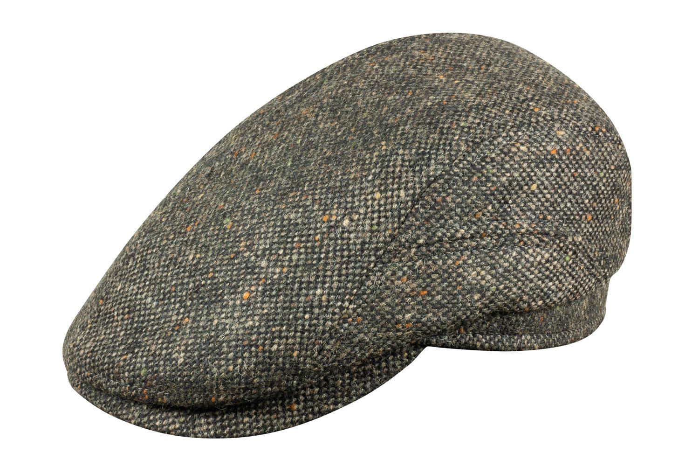Flatcap Belvedere