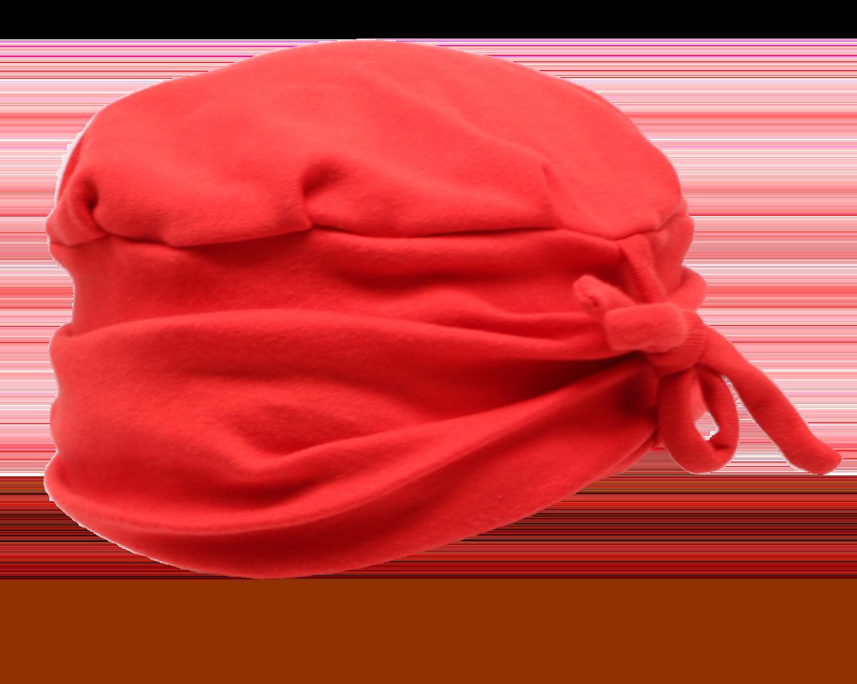 Hüte von Hand Caro