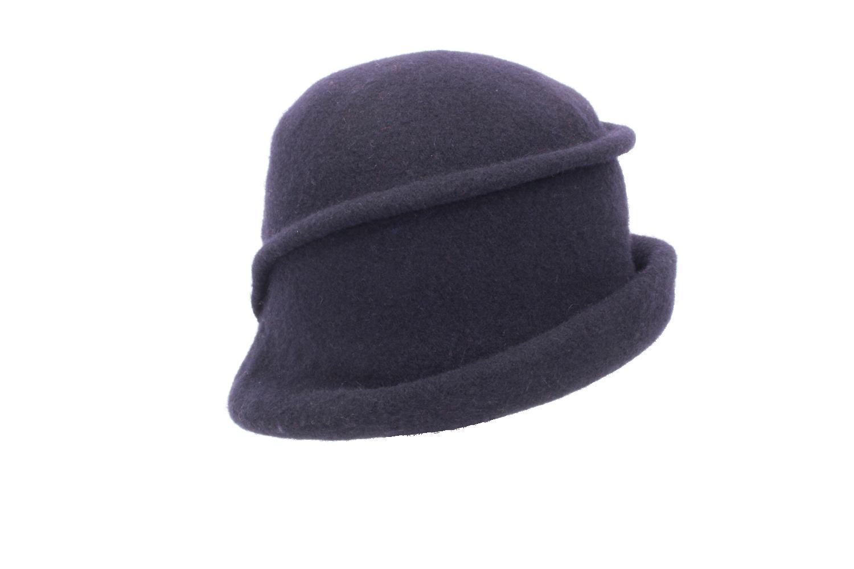 Hüte von Hand Lea-Marie