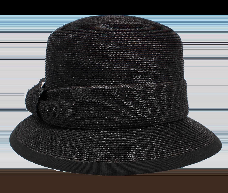 Hüte von Hand Rena