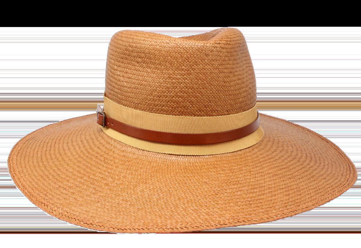 Hüte von Hand Palm Spring