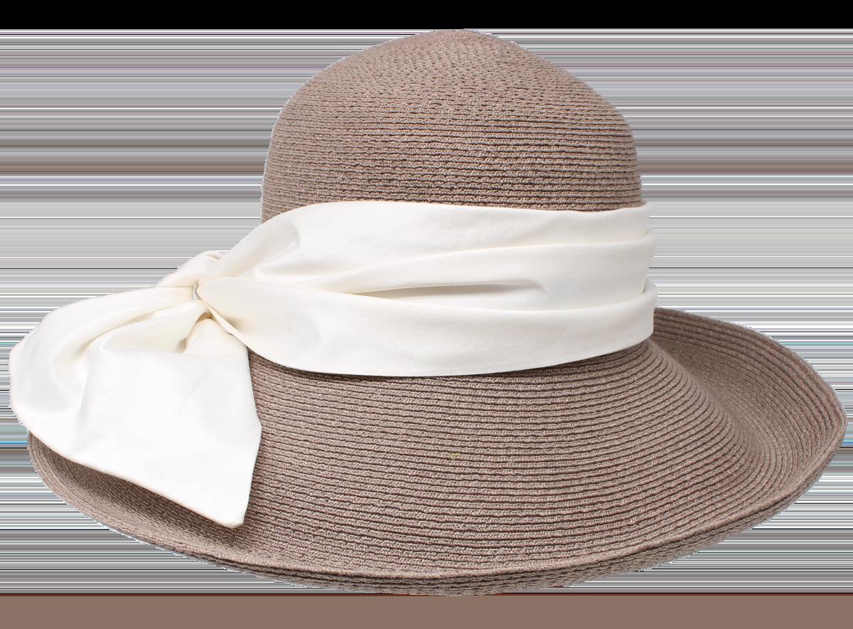Hüte von Hand Ida