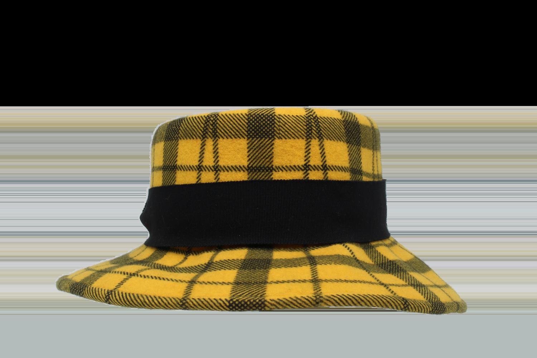 Hüte von Hand Karola