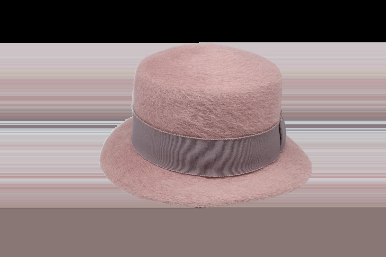 Hüte von Hand Coco Melusine