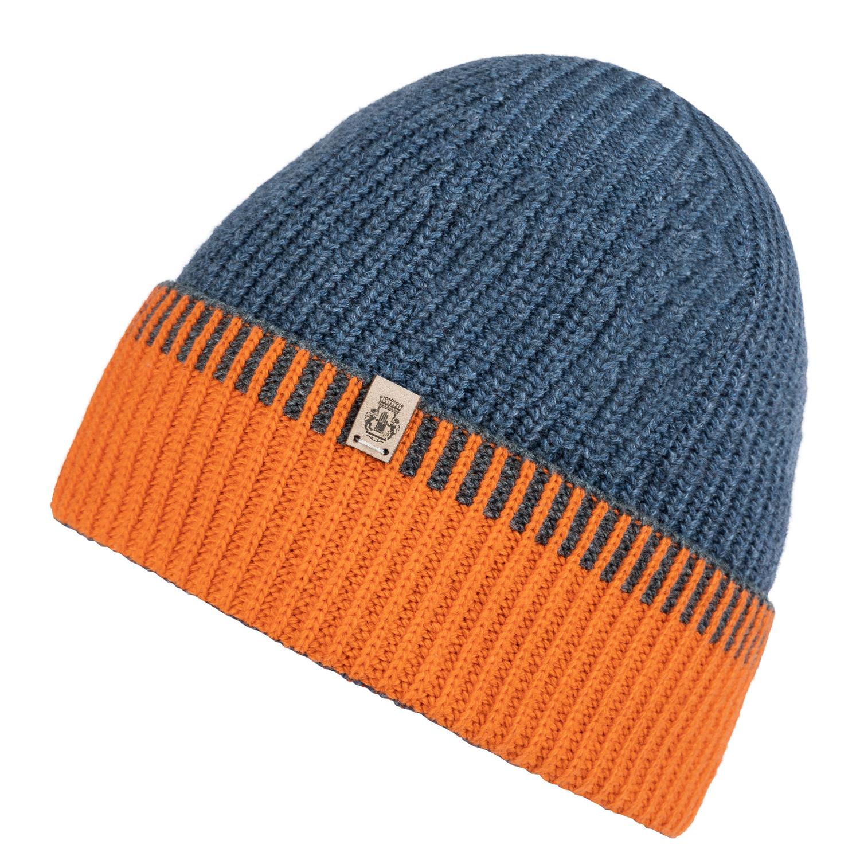 Mütze Casual Stripes