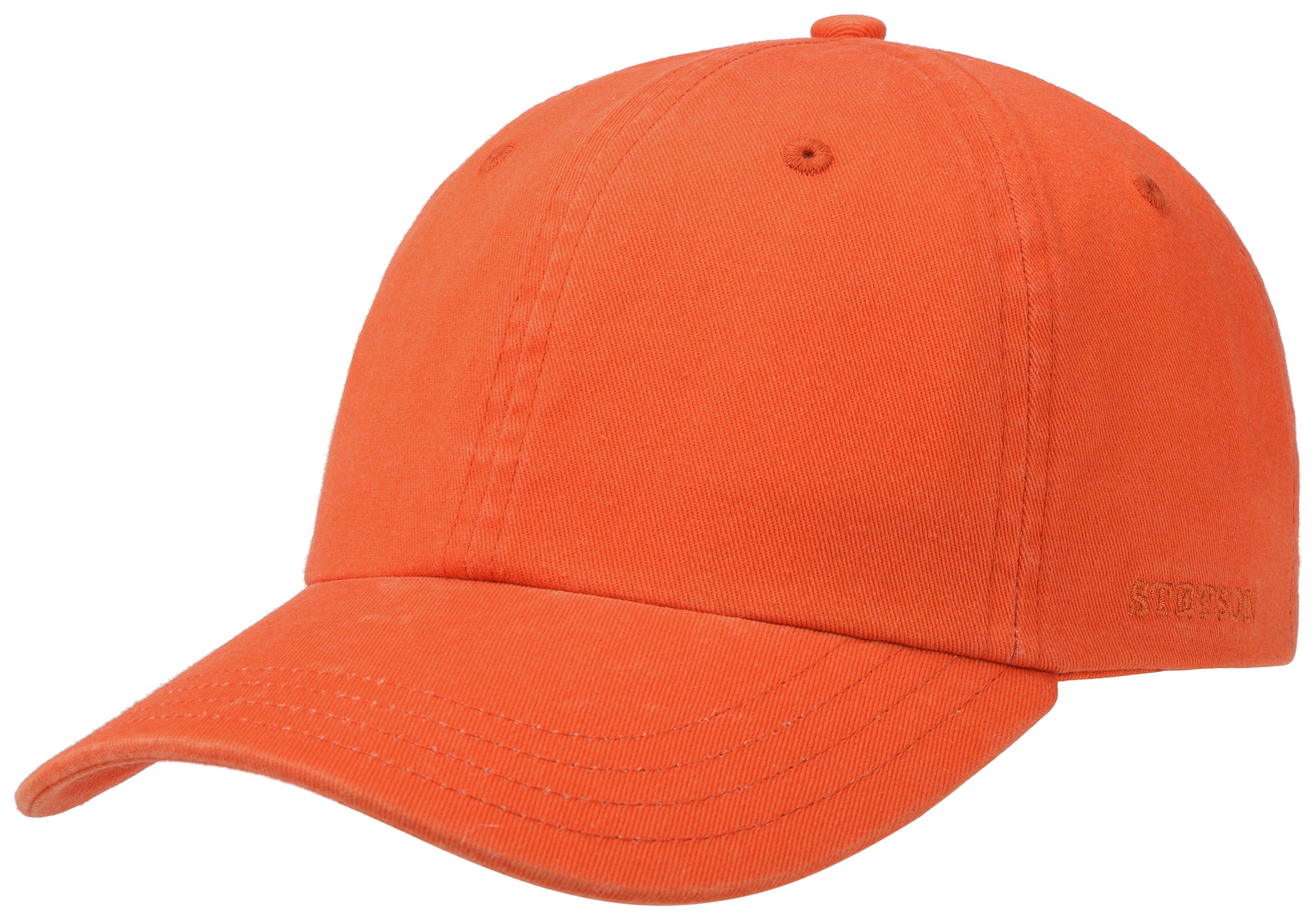 85 orange