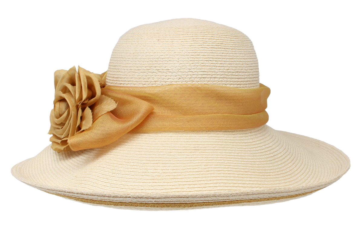 Hüte von Hand Claire