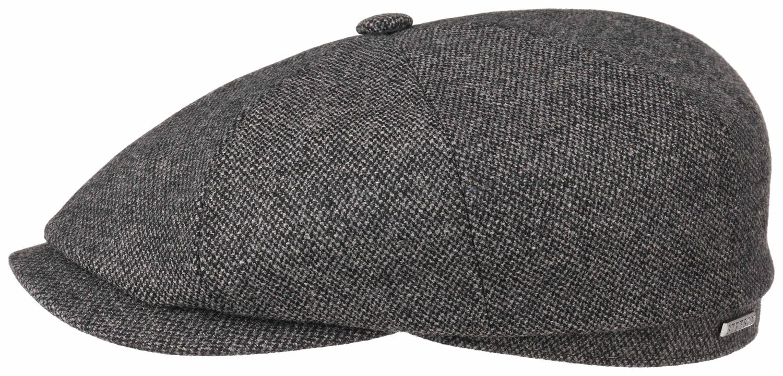 Hatteras Wool Mix XXL-62/63 cm