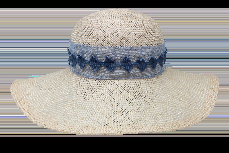 Hüte von Hand Jane Flapper