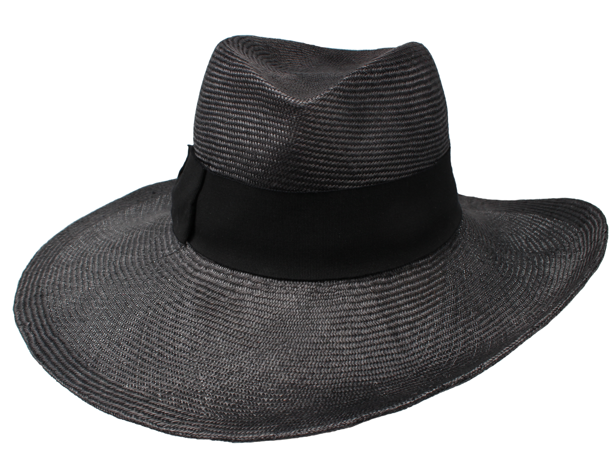 Hüte von Hand Joanna