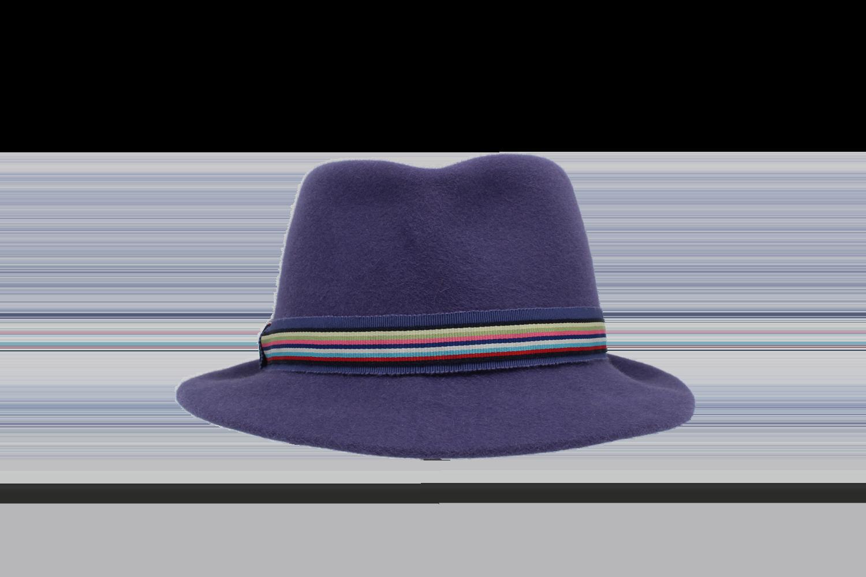 Hüte von Hand Trilly