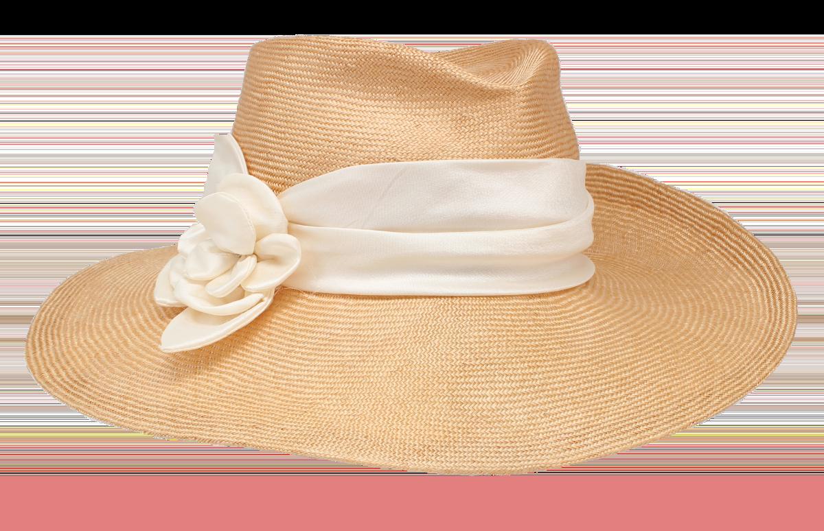 Hüte von Hand Giorgina