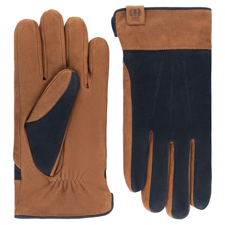 Ontario Handschuhe 8,5