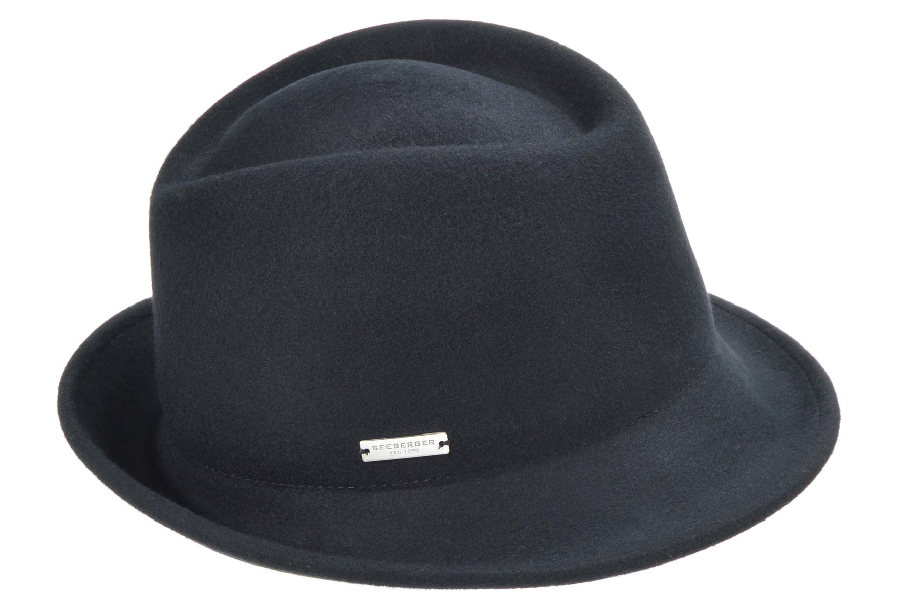 Seeberger Trilby