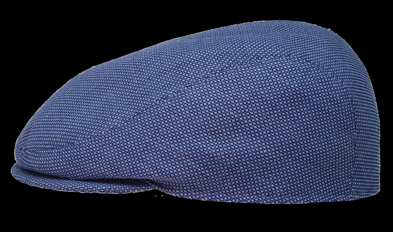 Bullani Flatcap