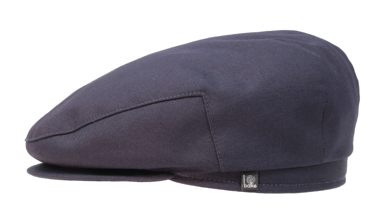 Sportmütze Miropex 60 cm