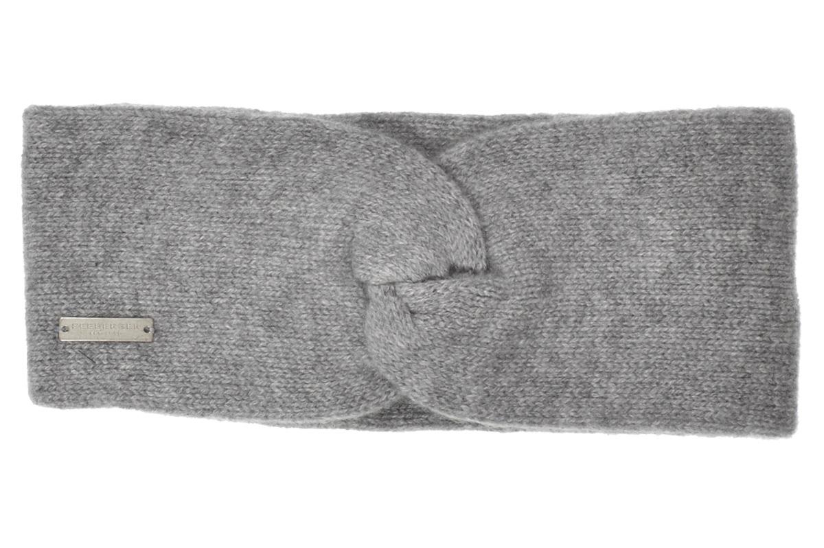 Seeberger Stirnband Kaschmir