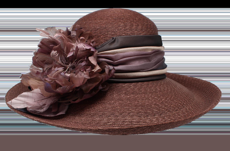 Hüte von Hand Justine