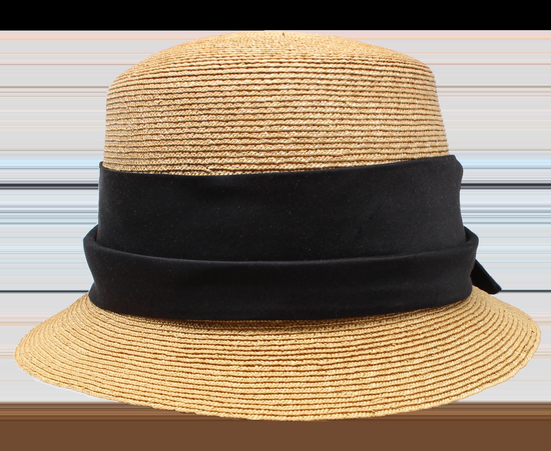 Hüte von Hand Rena Bucket Hat