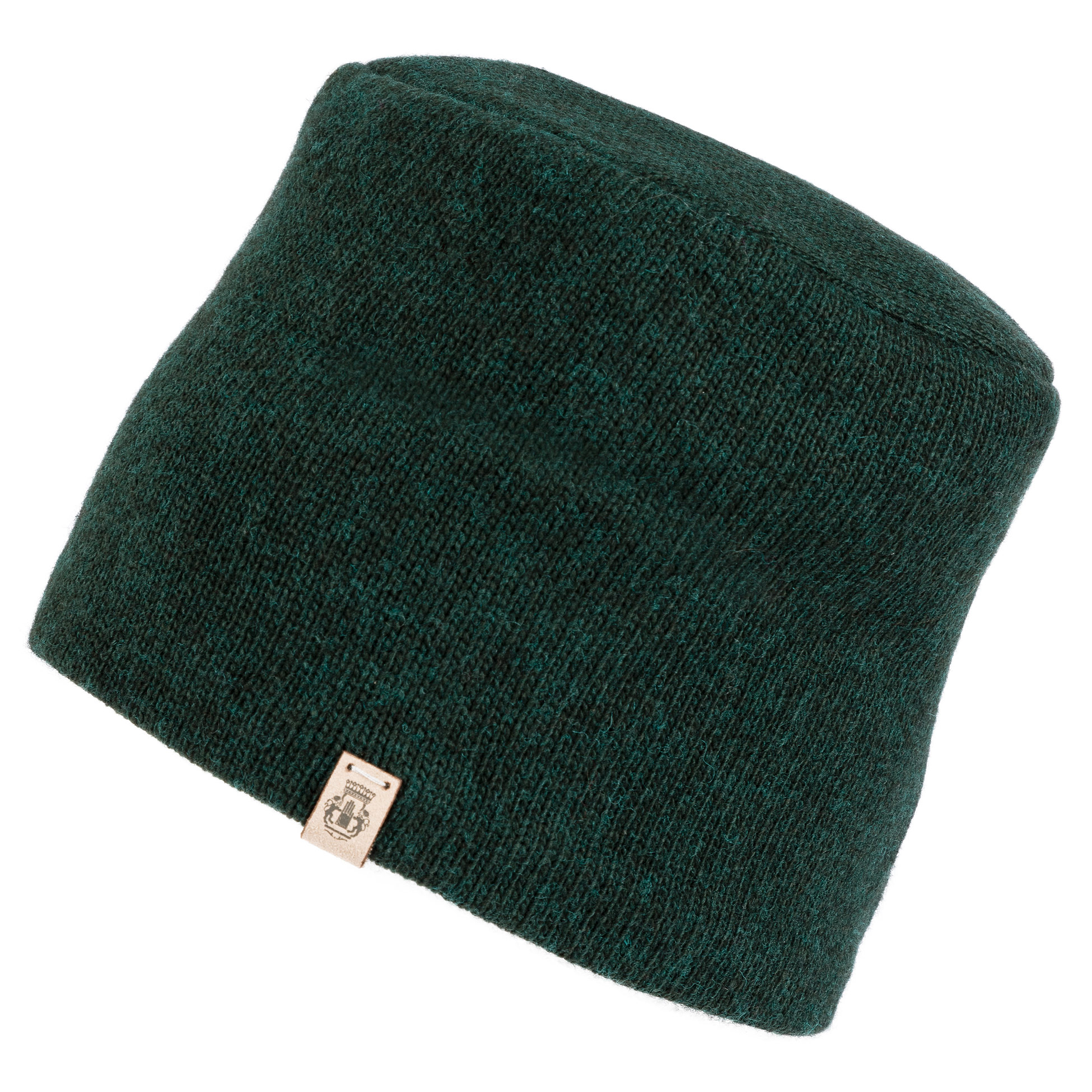Roeckl Essentials Basic Mütze