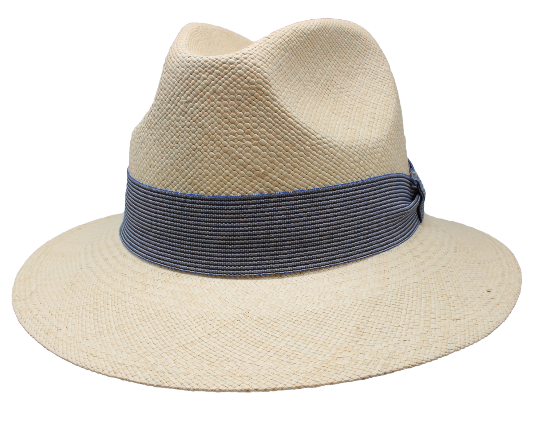 Hüte von Hand Gherardo