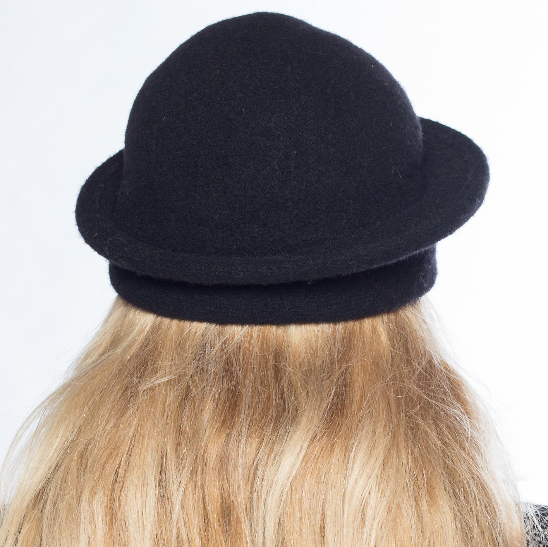 Hüte von Hand Oreole