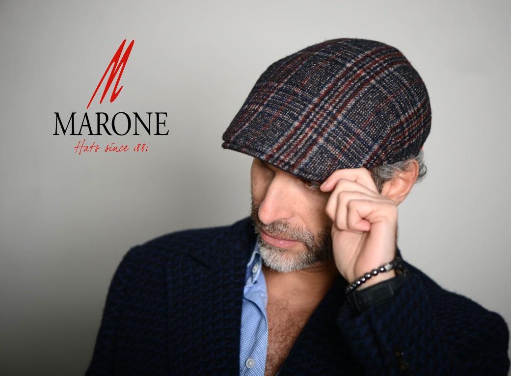 Marone Italy 60 cm