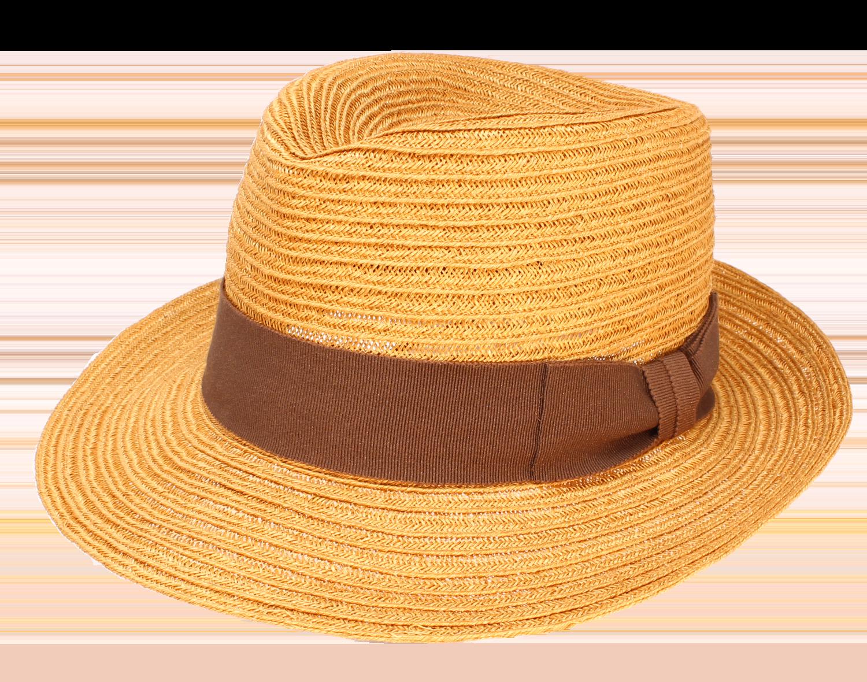 Hüte von Hand Cornelius