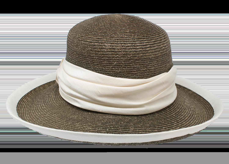 Hüte von Hand Eliza