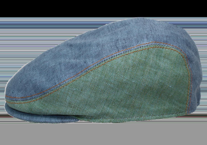 Paul Leinen duocolor 61cm