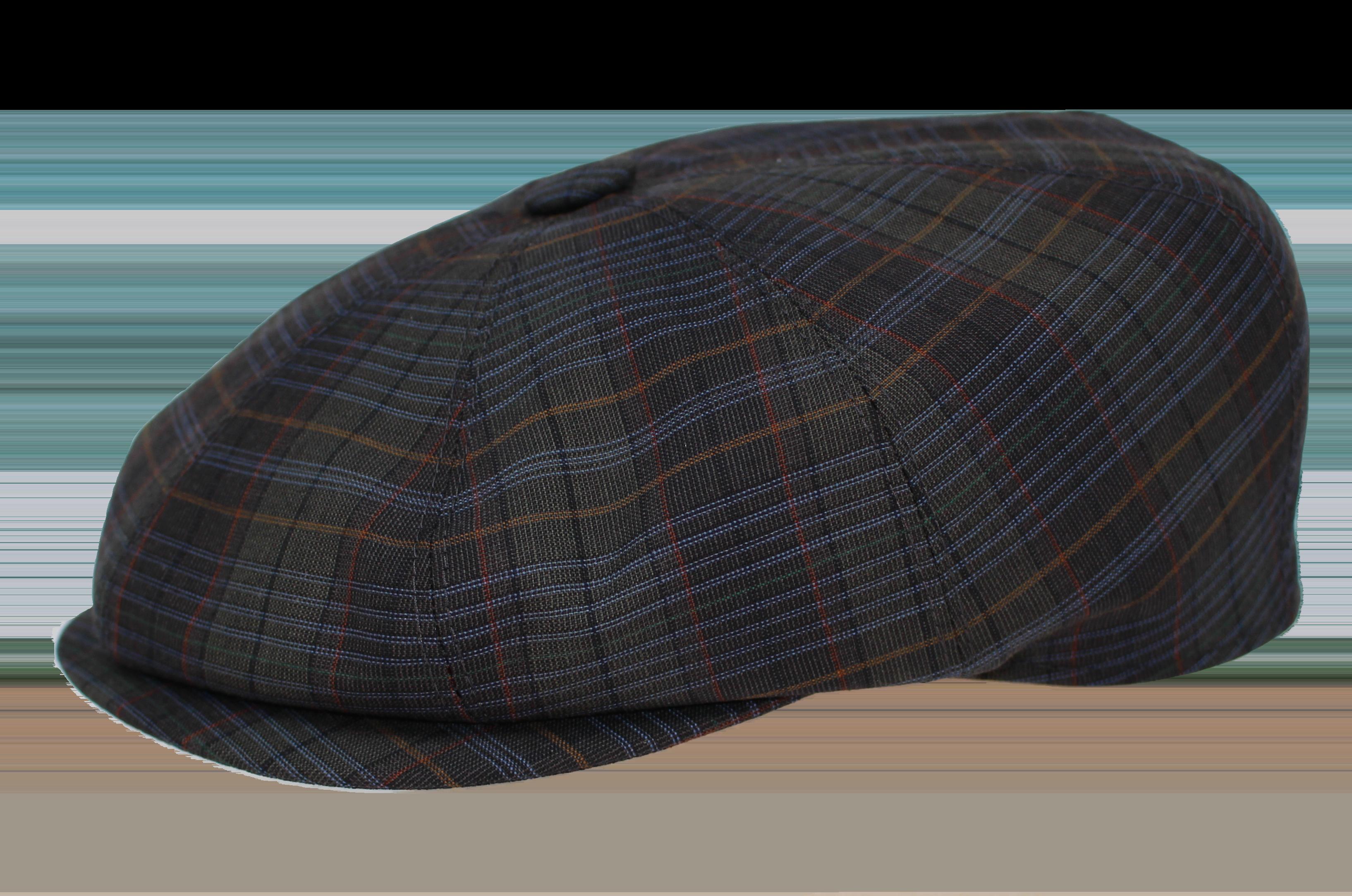 Ballonkappe