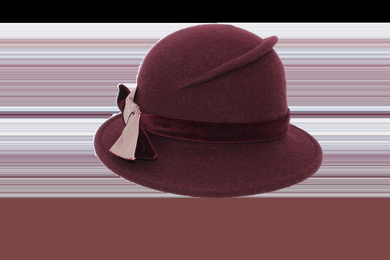 Hüte von Hand Greta
