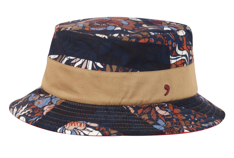 Bucket Hat Fantasia