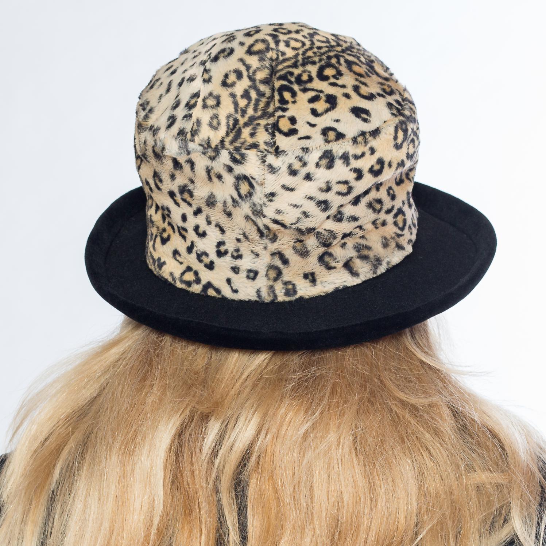 Hüte von Hand Leolina
