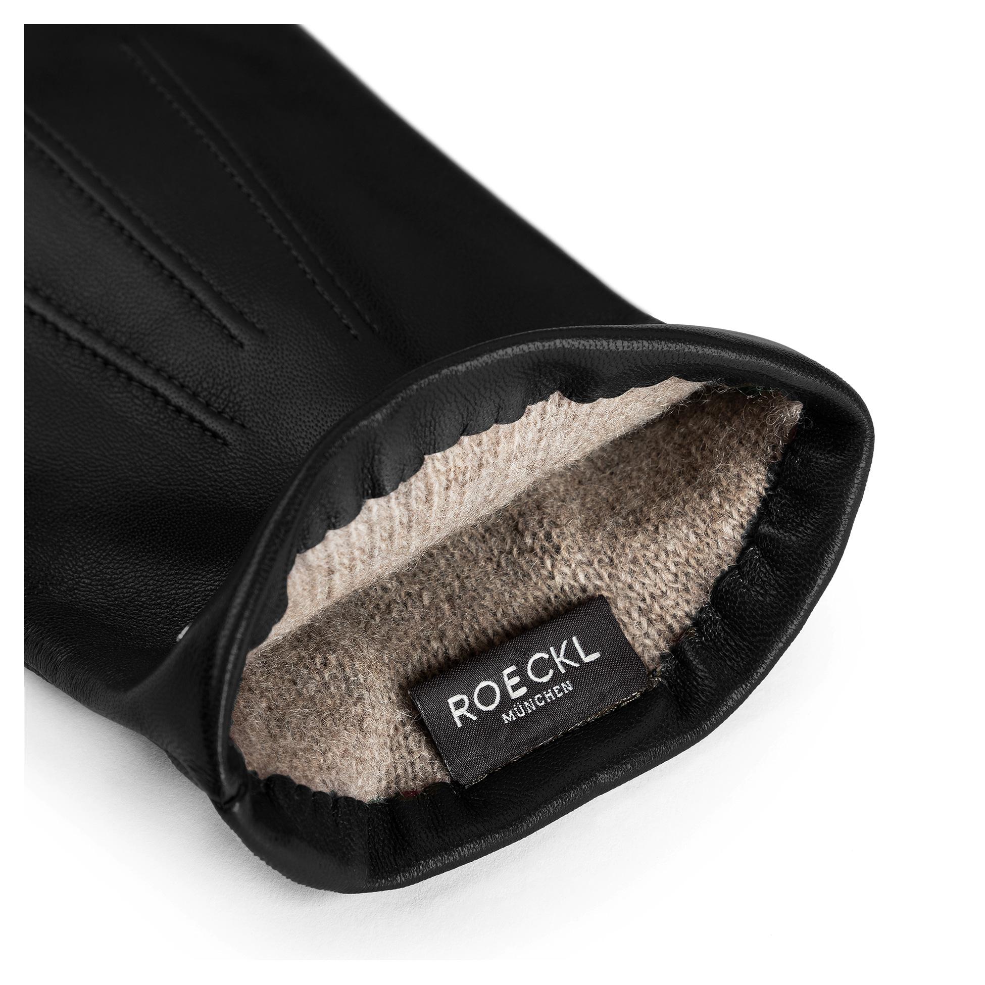 Handschuh Dover 9