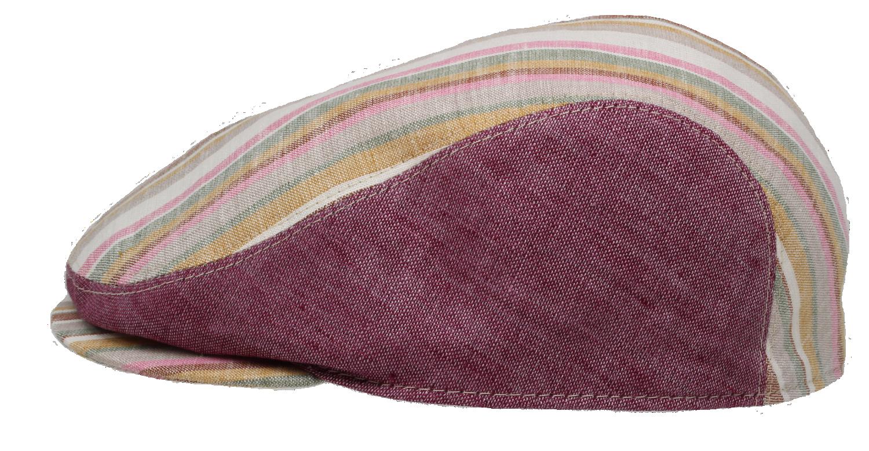 Bullani Flat schmal multicolor 59 cm