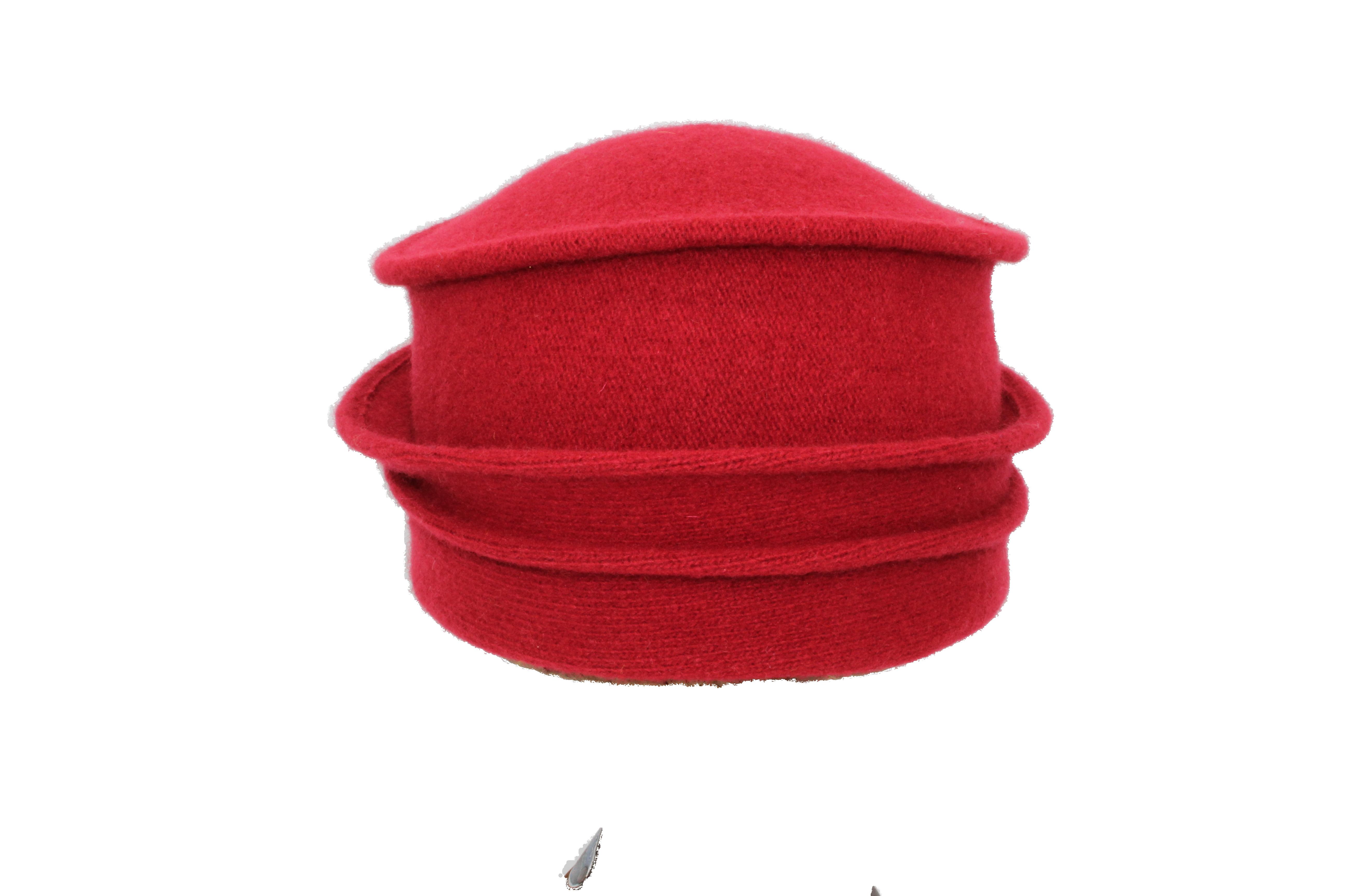 Hüte von Hand Riga