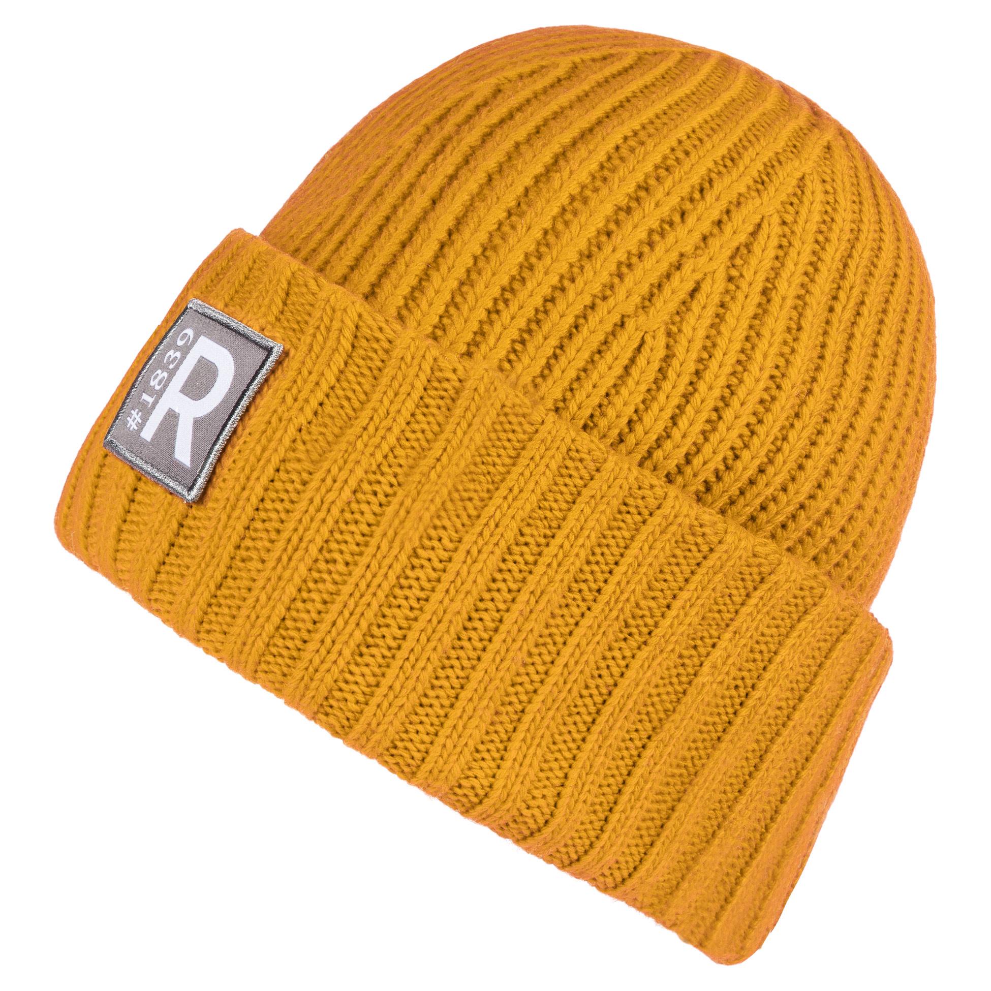 Mütze Urban Style Amber