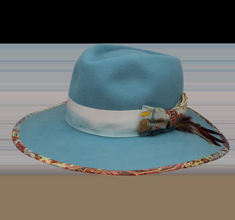 Hüte von Hand Celeste