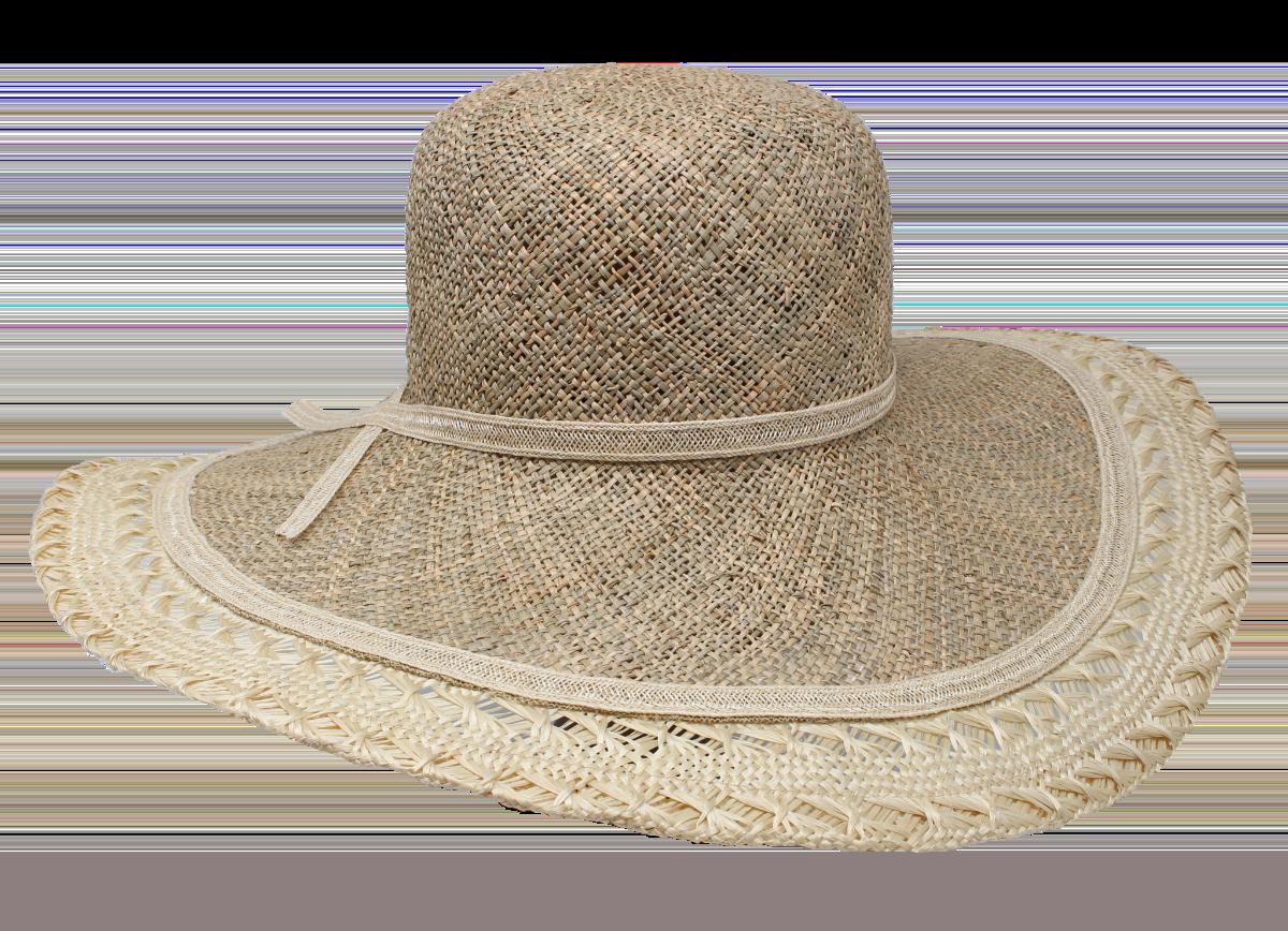 Hüte von Hand Flachsmarkt elegant 2