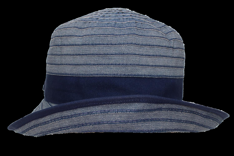 Schute Ripsband 3 blau L