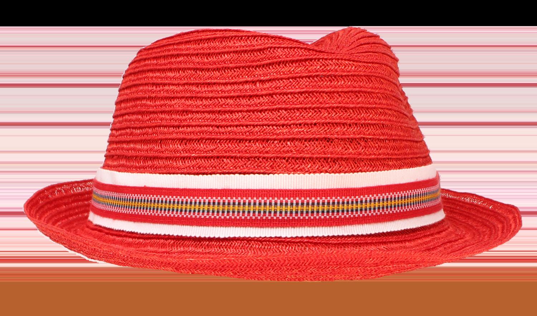 Hüte von Hand Thea Player