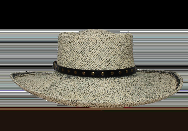 Hüte von Hand Gaucho Panama