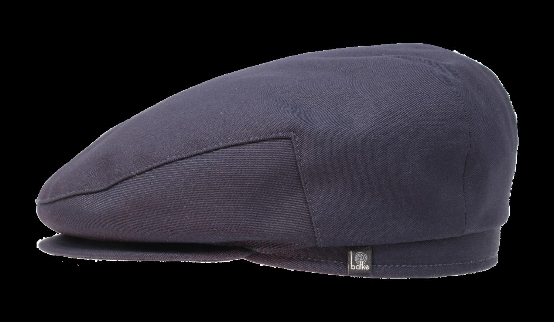 Sportmütze Miropex 56 cm
