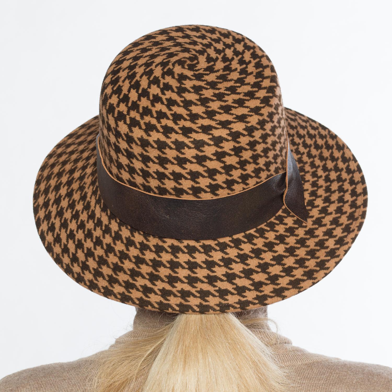 Hüte von Hand Princesse de Galle