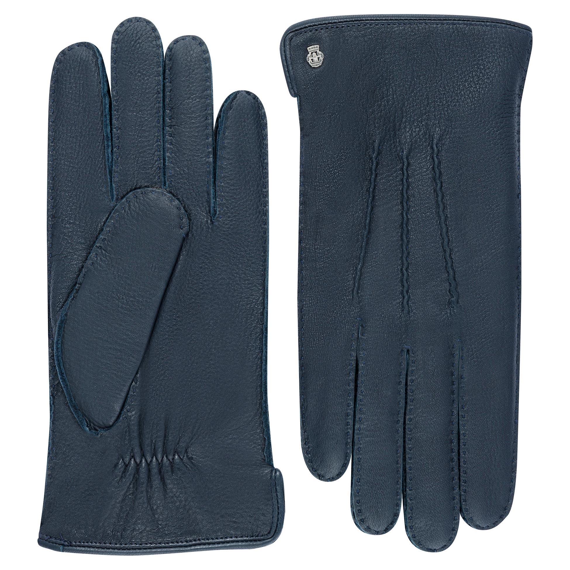 Roeckl Handschuh Garmisch