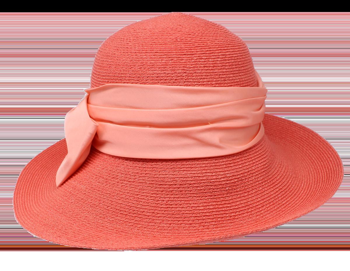 Hüte von Hand Ina