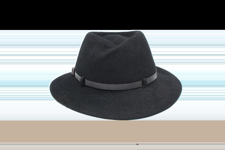 Hüte von Hand Croisette