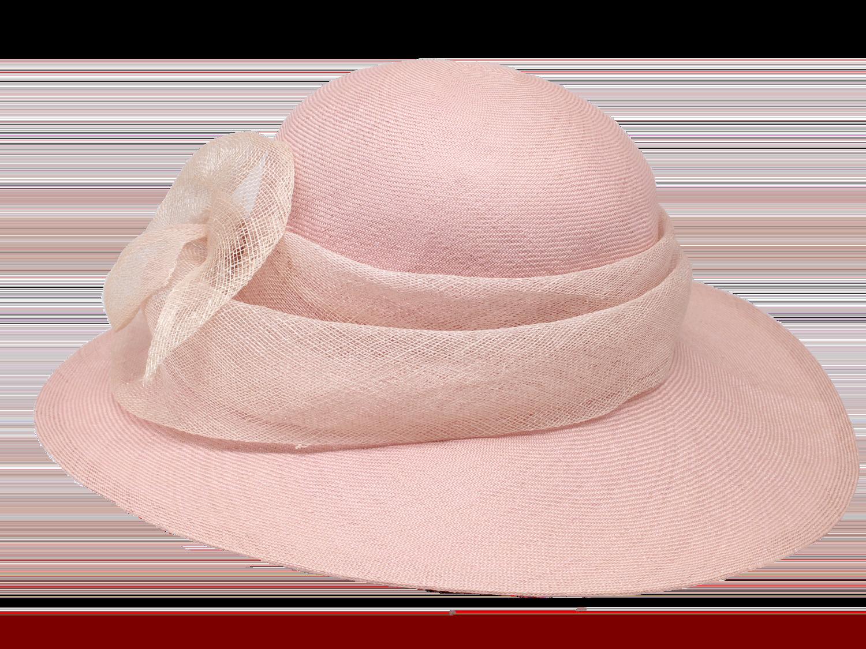 Hüte von Hand Rosana Parabuntal